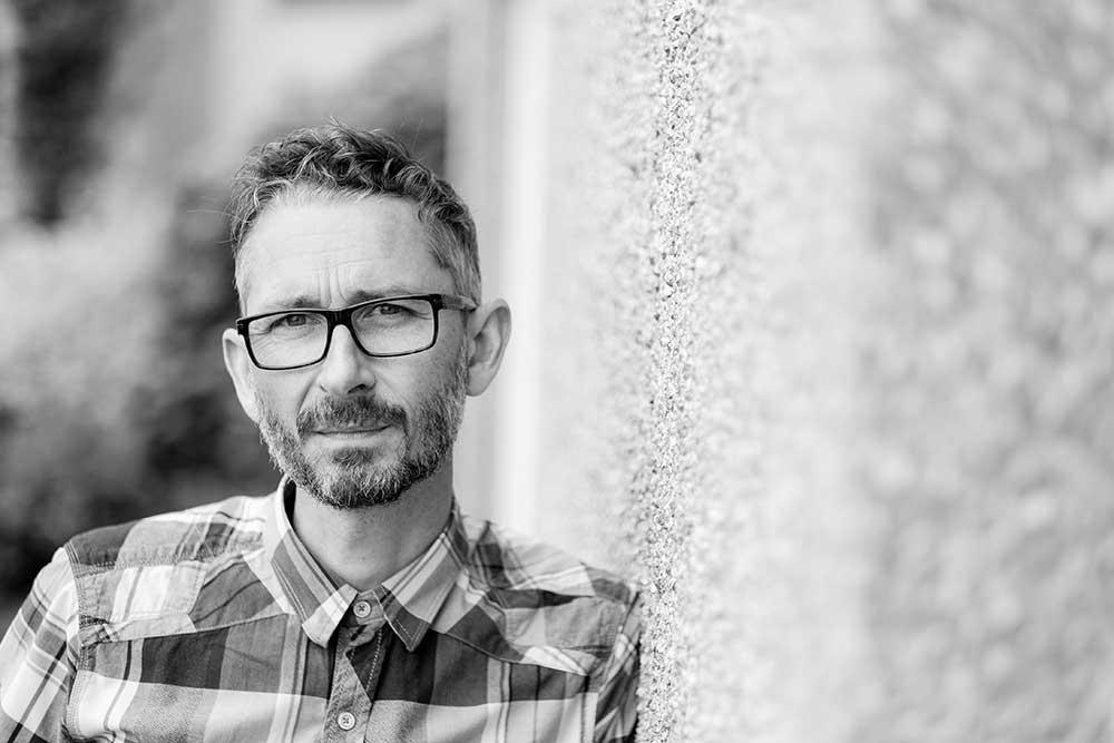 Neil Burnett - Web designer Kendal, Graphic Designer Kendal