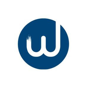 Branding, Signage and Website Design