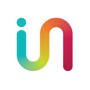 http://www.burnettdesign.co.uk/wp-content/uploads/2019/11/logos-ingroup.jpg