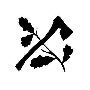 http://www.burnettdesign.co.uk/wp-content/uploads/2019/11/logos-jb.jpg