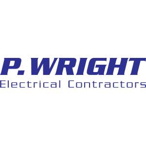 http://www.burnettdesign.co.uk/wp-content/uploads/2019/11/logos-pwright.jpg