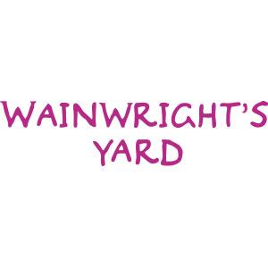 http://www.burnettdesign.co.uk/wp-content/uploads/2019/11/logos-wainwrights-yard.jpg