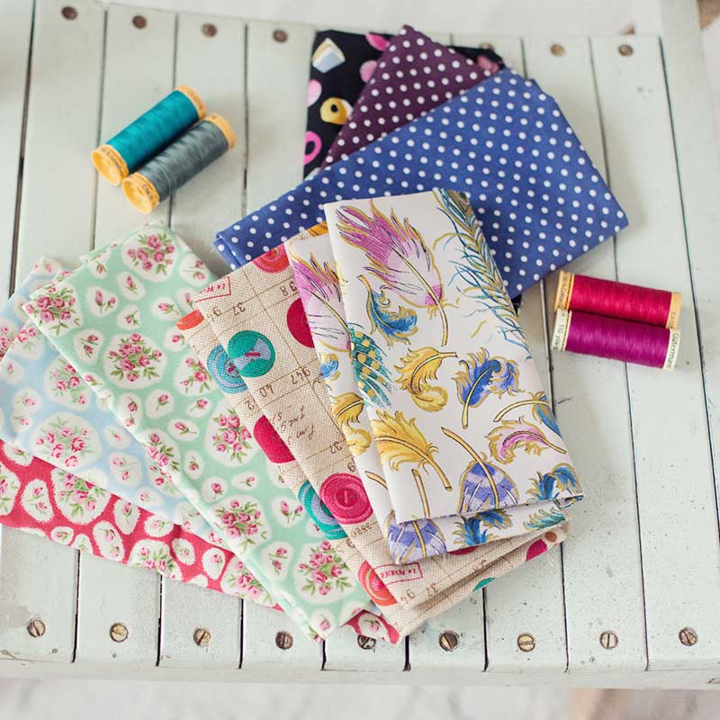 Home Decor Sewing Blogs Uk 28 Images The Original Sew Crafty Sewing Journal Sew Crafty