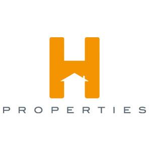 Haslam Properties