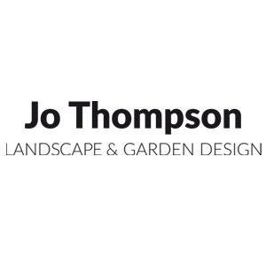 Jo Thompson Landscape & Garden Design