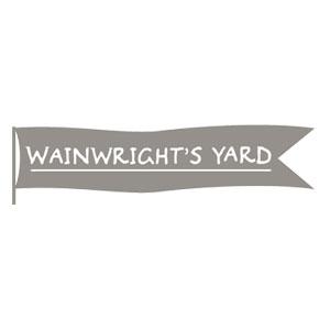 Wainwright's Yard