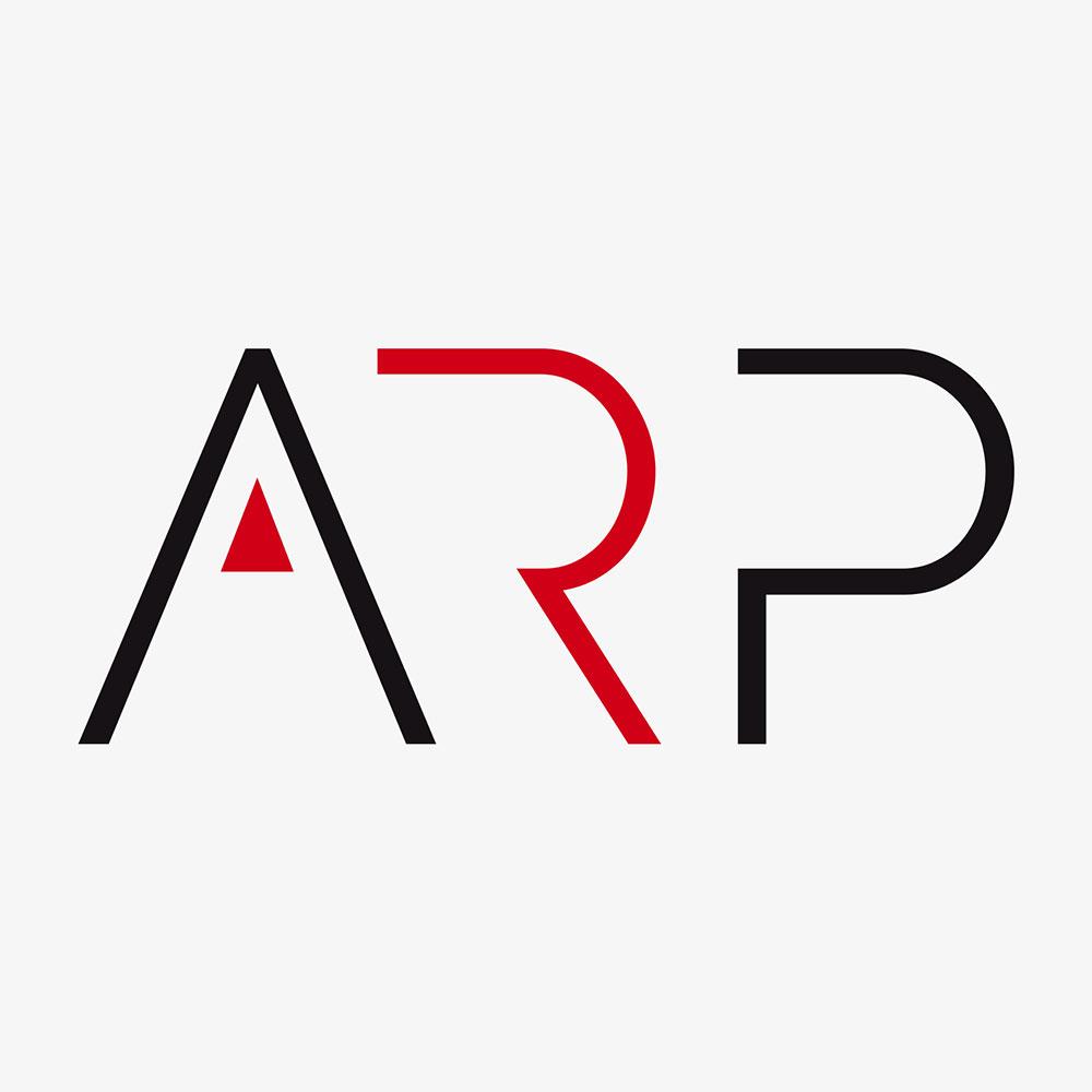 arp-logo-rebrand2