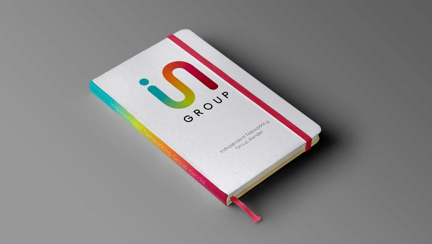 4-Notebook