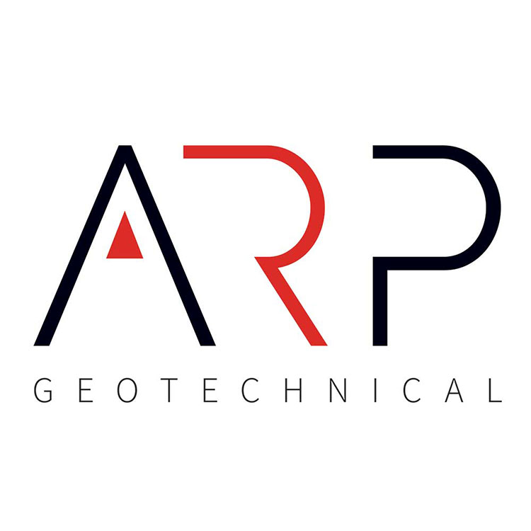 ARP-geotechnical
