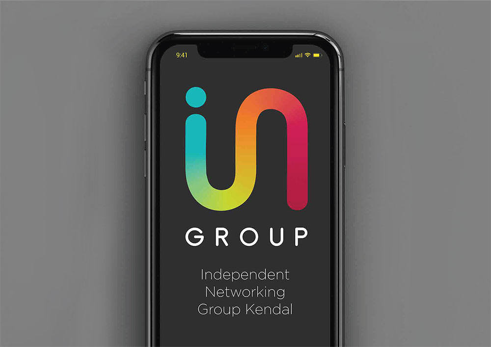 InGroup-brand-4