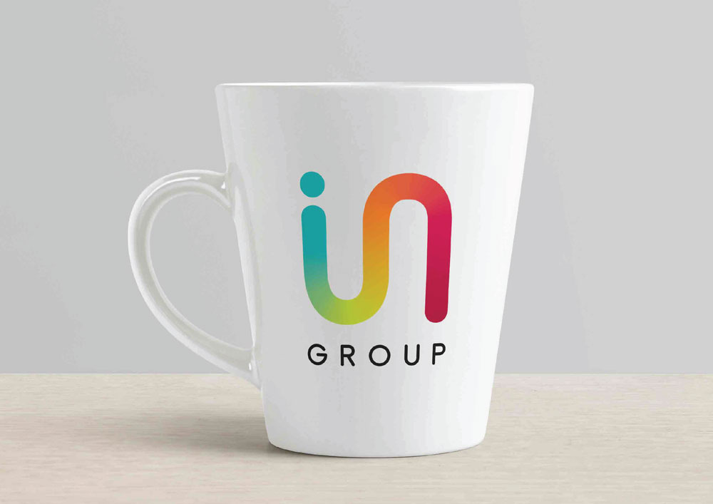 InGroup-brand-5