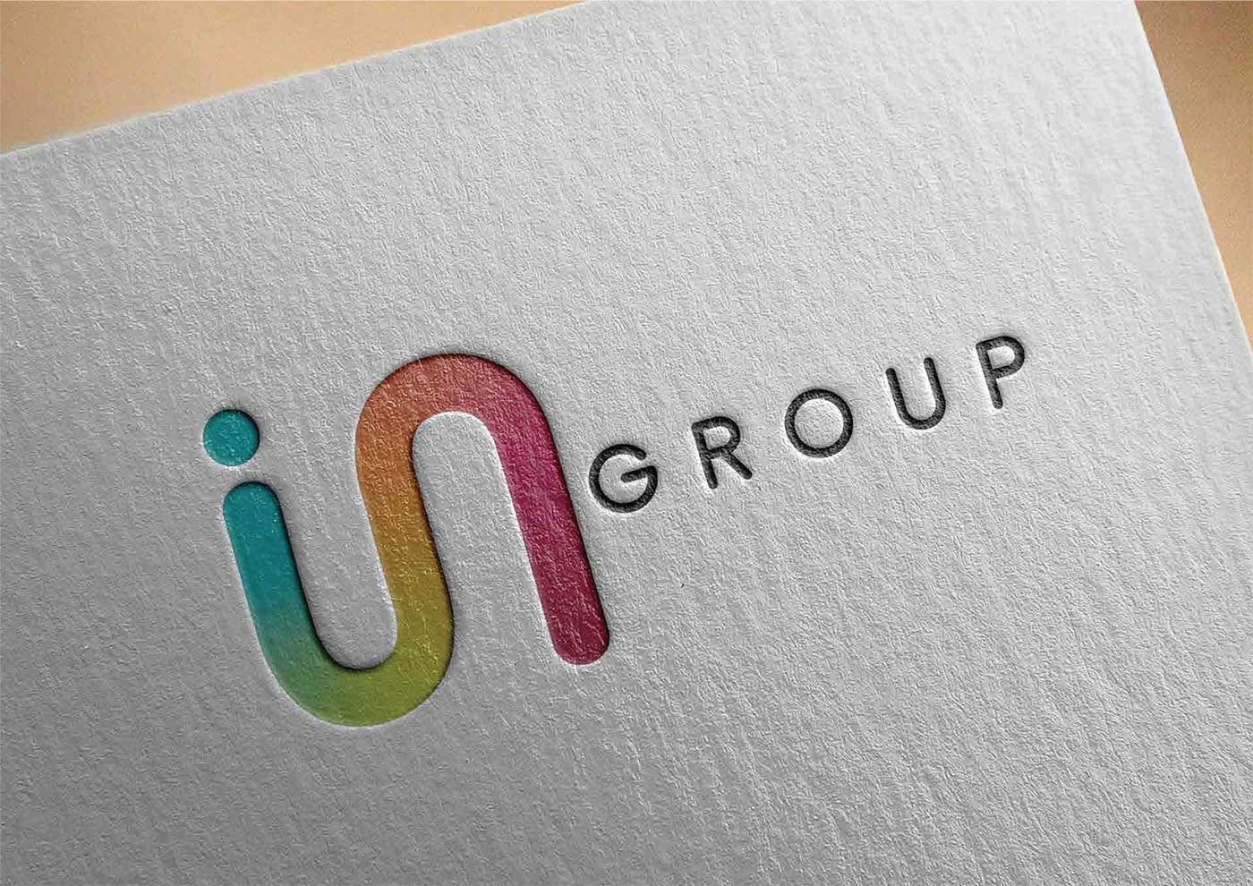 InGroup-brand-logo
