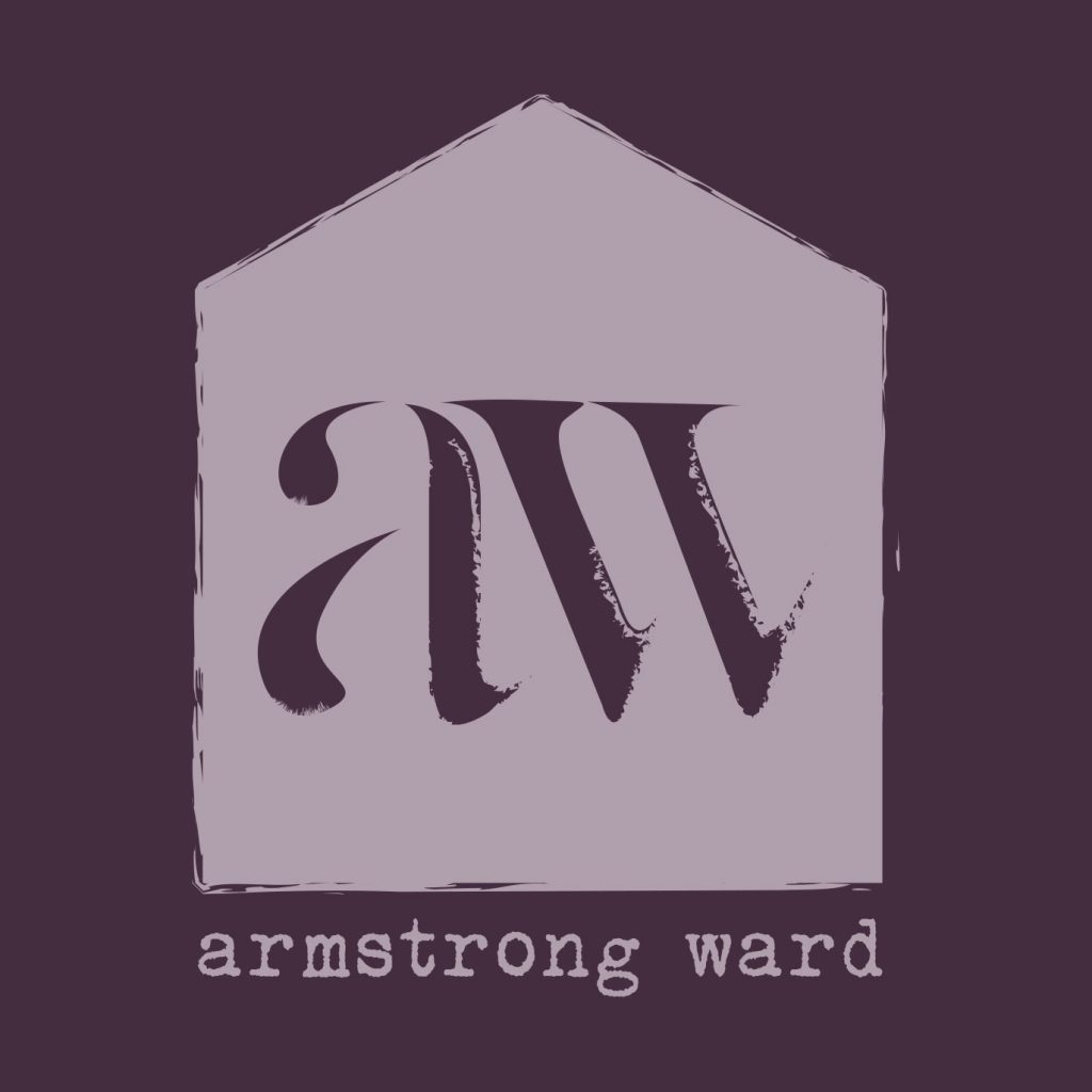 armstrongward-featured-Image