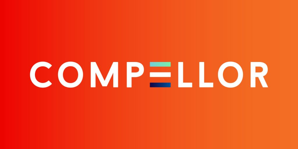compellor-featured