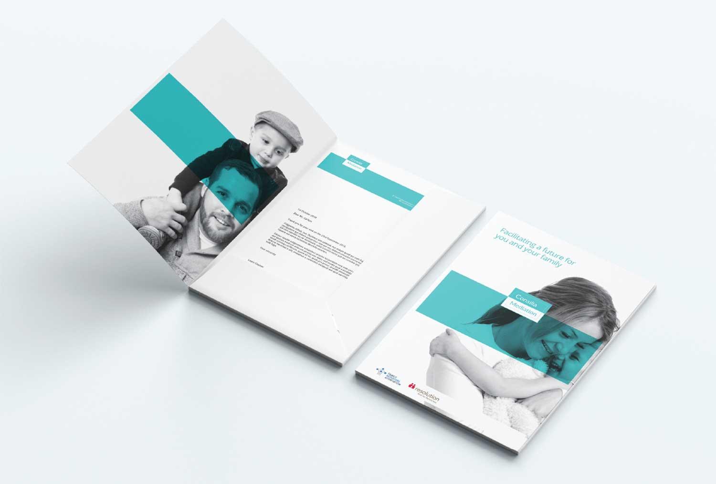 consilia-presentation01