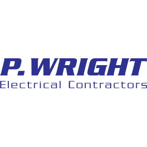 https://www.neilburnett.co.uk/wp-content/uploads/2019/11/logos-pwright.jpg