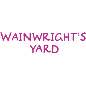 https://www.neilburnett.co.uk/wp-content/uploads/2019/11/logos-wainwrights-yard.jpg