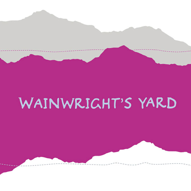 wainwrightsyard-featured
