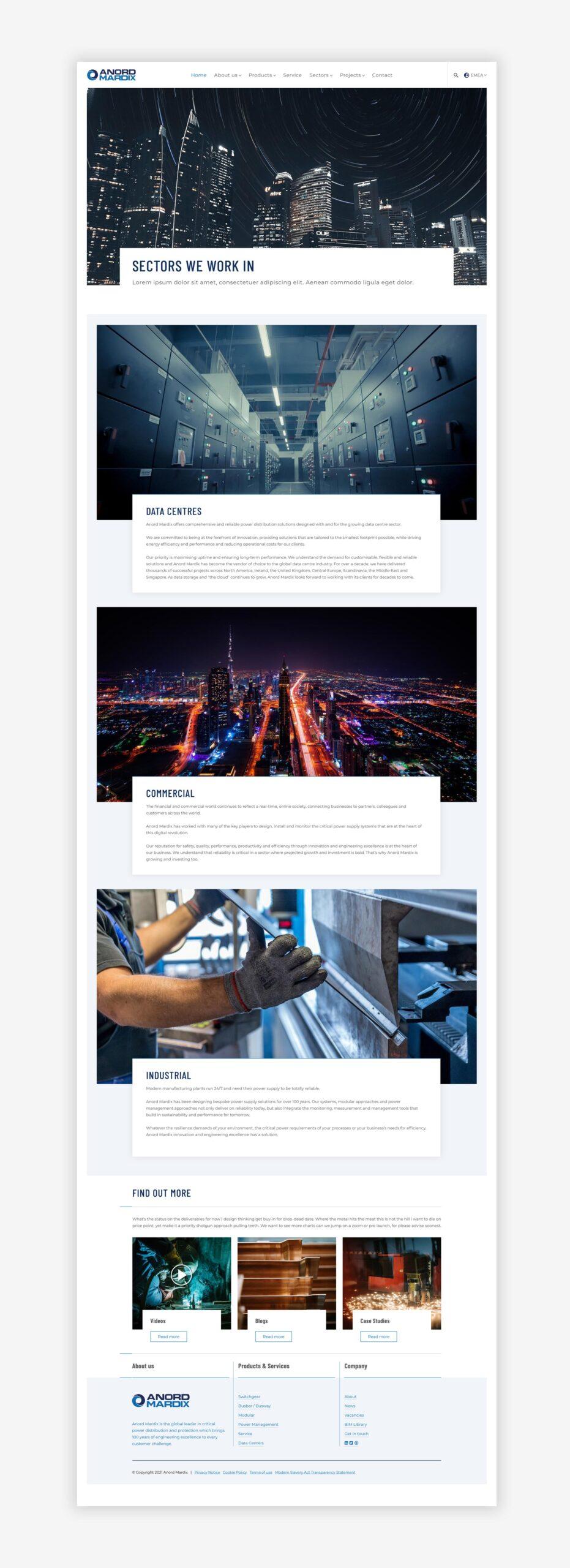 AM-Standard-web3b