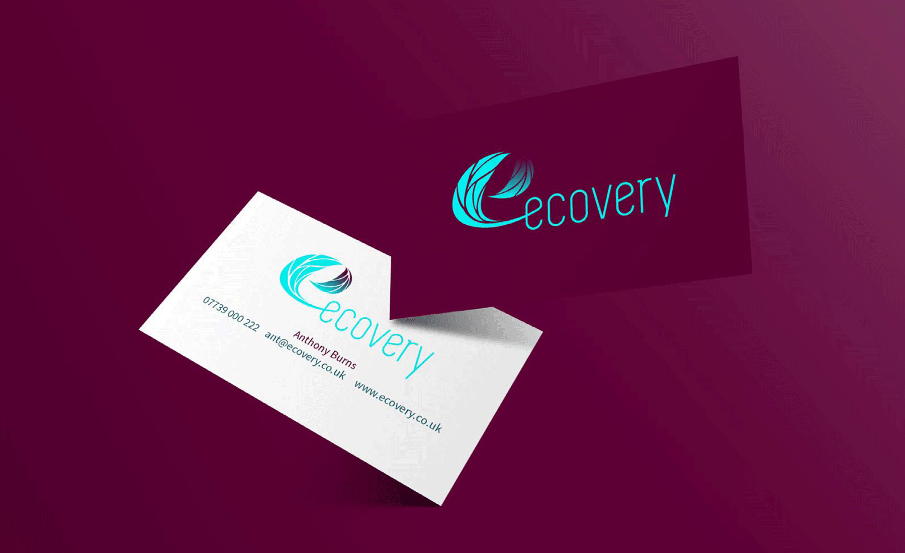 Ecovery_web_bus_card