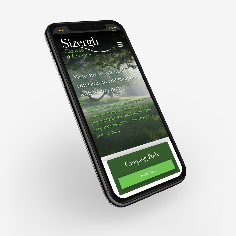 Mobile-30TiltedBackRight-SCC