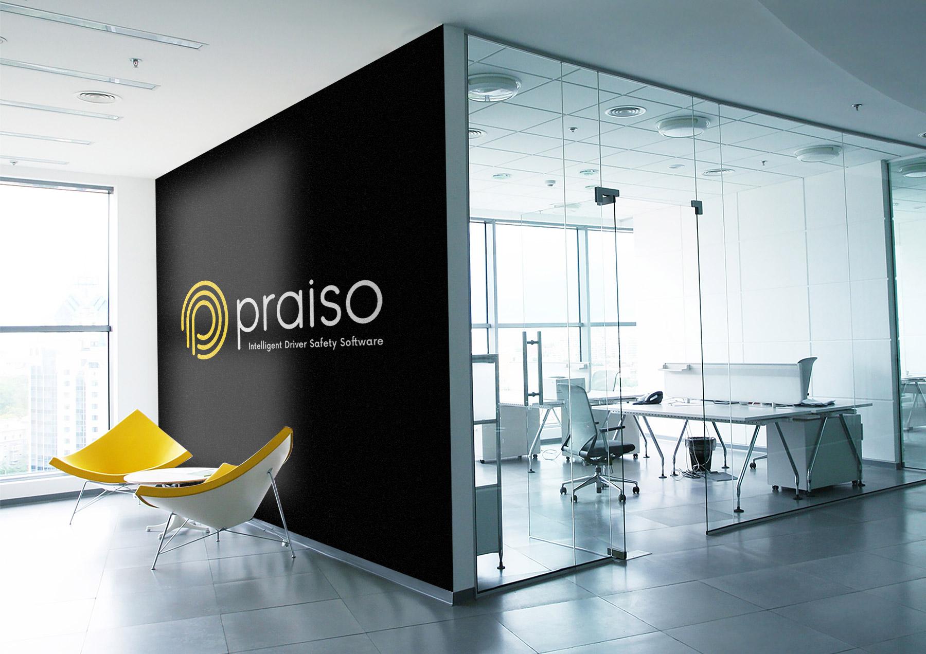 Office3_finla-logo-on-black