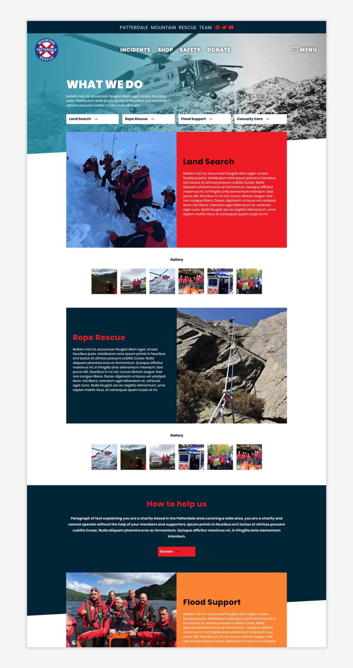PMRT-half-page-web4