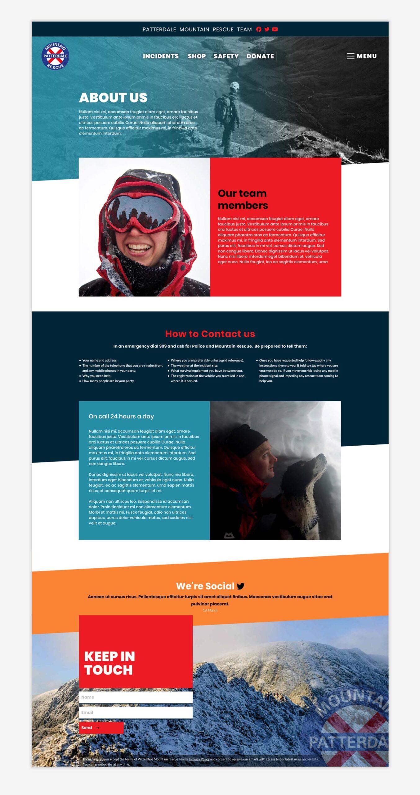 PMRT-half-page-web5