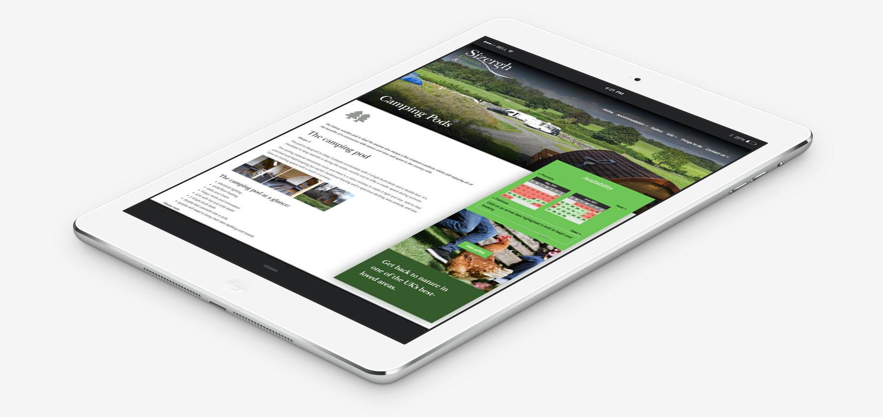 SCC_tablet
