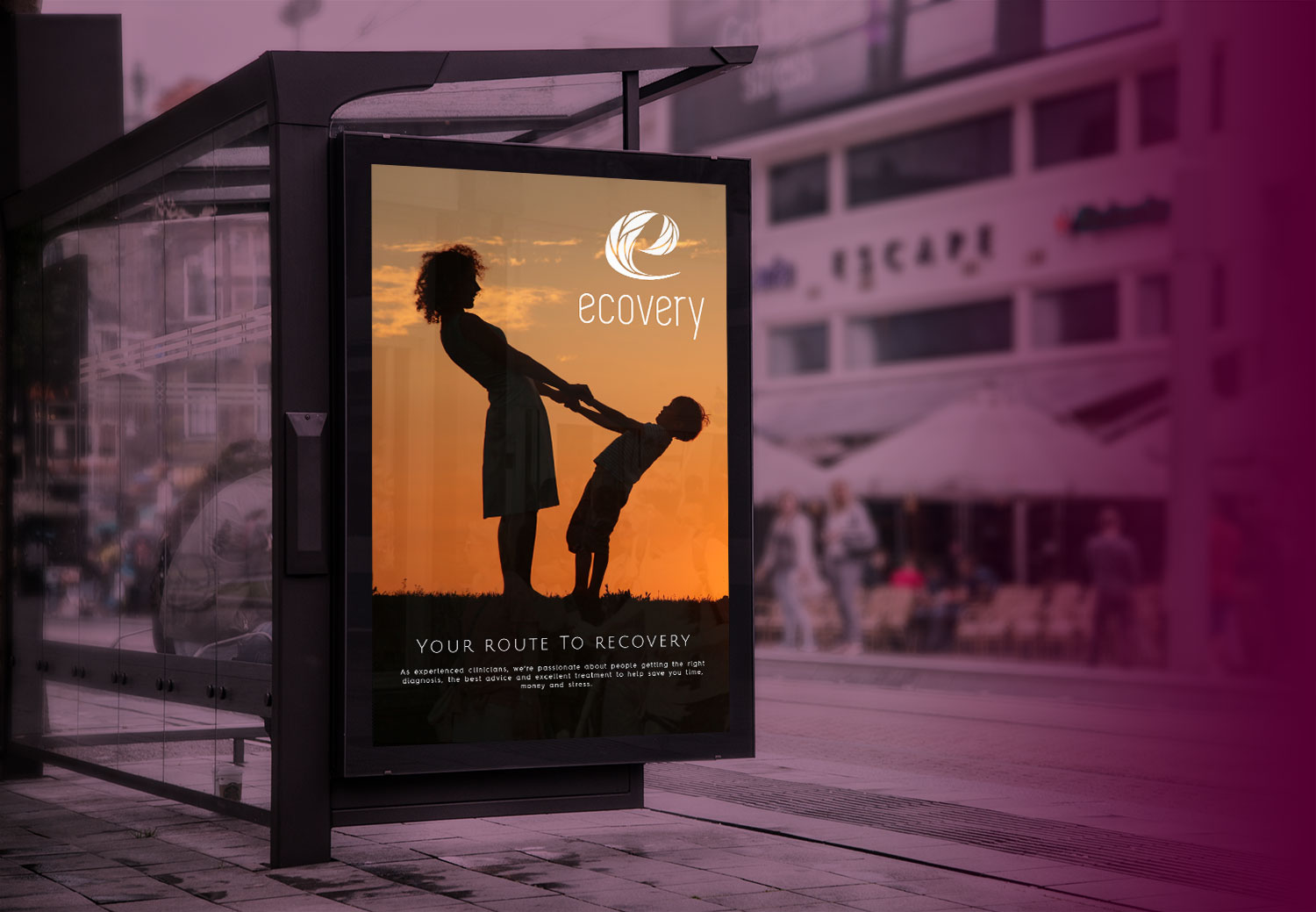 ecovery-poster