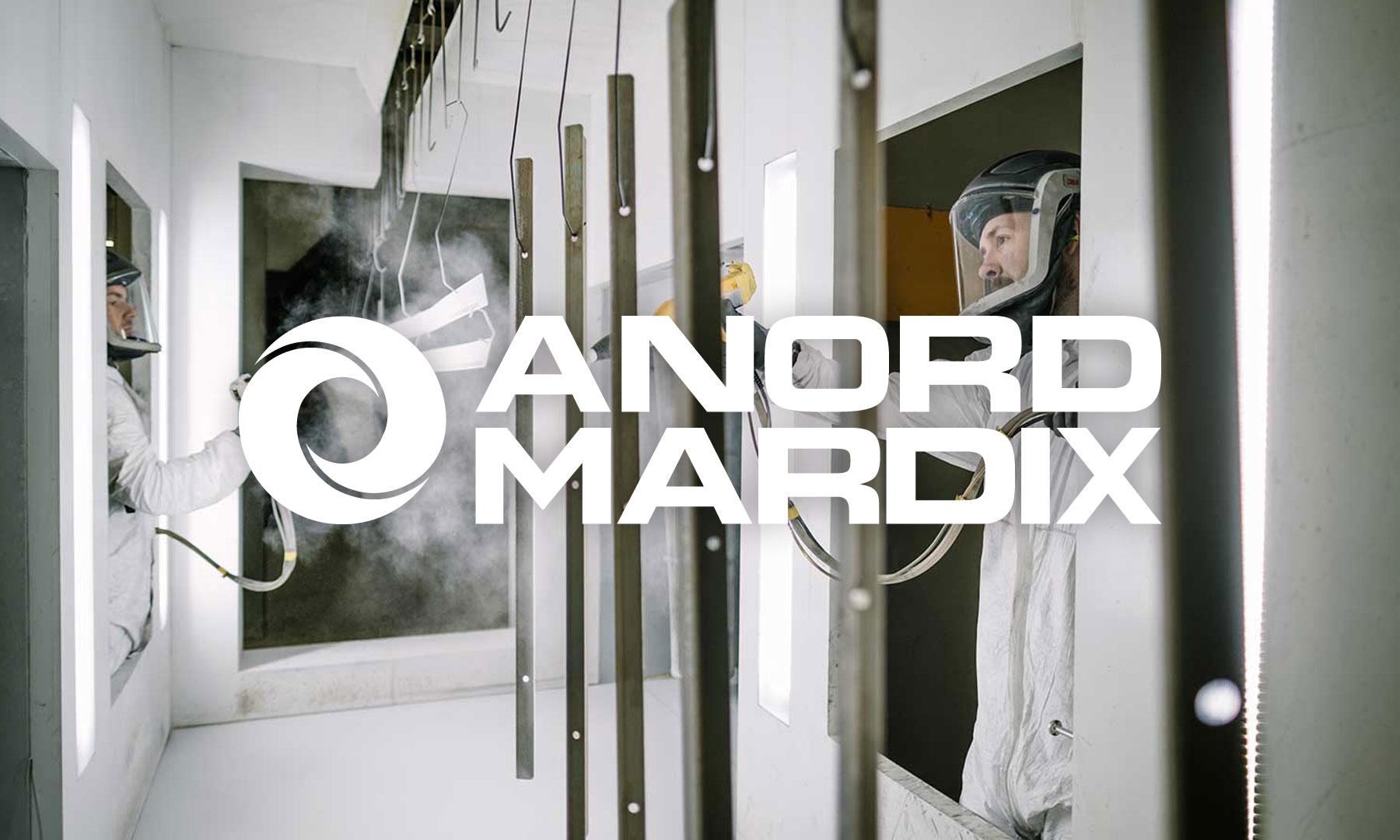 anord-mardix-design